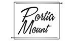 Portia Mount